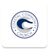Coastal Community Church