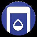 SystemUI Tuner icon