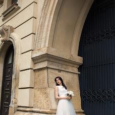Wedding photographer Daniel Cretu (DanielCretu). Photo of 07.02.2016