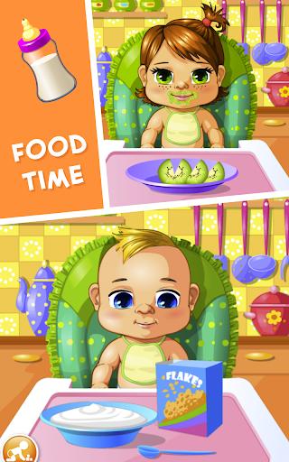 My Baby Care  screenshots 9