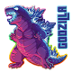 Godzilla Wallpaper for PC-Windows 7,8,10 and Mac