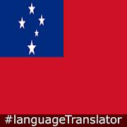 Samoan English Translator