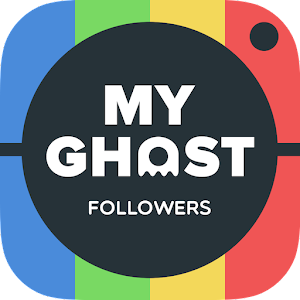 My Ghost Followers Instagram 2 7 0 apk | androidappsapk co