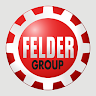 at.felder.group.woodworking