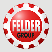 FELDER GROUP Woodworking