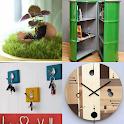 Creative Ideas of Crafts icon