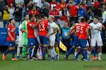 """Messi 'Vlo in de pels van Conmebol': """"Ongefundeerd en onacceptabel"""""""