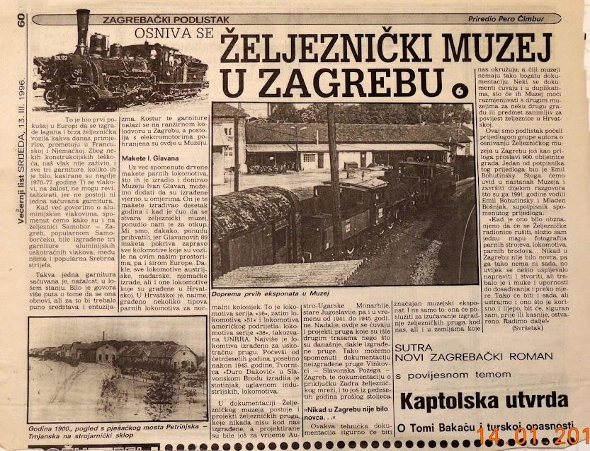 Hrvatski željeznički muzej - Page 2 9PqHdt8joezsdn0y1QqCGC9Bqp4mITGD4a52lJHMFllmtYdyC2ewn_o2XUpZEklaK0lt6hjI18lq1DrKErB4qF96OTwfRi4ueLHAOU5yQH5Bd8gVH9SWpW1wNyc43JoFyCpWkoO46GwO-Oa2rz2SAT2-F0NTwafBmEOyo28CFKOGwZ2s-VgCYzddD-n-jb2IHMD5ppHW6n0W0wQ4nsX3aZYZOWfZsYsZddYJbTWmwi6h8gjB826bvicPW5WzxMR4apDvgQ_1o6-DnNhV5viYxFutKQxQ9OMJaikNp2HcVQyZnqsvXkHeIliQxA8Uvx-6ywRdfpA-X5OoHqmWbHZhliqxn2qBZS8HP3yQIVEzKx3JGlRusFbDF6w9tmdM-iK7_v6G--8vW6FNnT-TN09Rg-C-Jbk0cxFGDbeEoYjcN_9jL4m6qB5BStwZaVSLJXJRtz83Brf7l3RYtU8i4re7kiDRhpz_dFq7JY4_4d0hR5qMXgBhsu0fNKdVqcgltWlm0i5cHMvdPp6ZbP4XyQMqlg-pTqBMJyUYLw45iMQWq62W7iHGSpZ37awUj6gH0OoVNM7irqx3HJ_PhxNnxfIiwC-RLxqPzE9m59f8-QGL1rKhYwyvKAcVC0ySfATxHO3Z8d5XgnsvA6eEcvaaaZSTzLfQuIKvSDSpEA=w833-h638-no