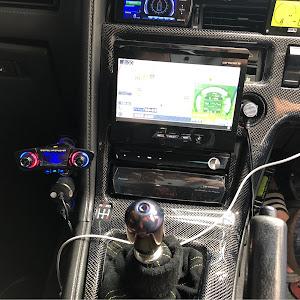 スープラ JZA70 2.5ツインターボRのカスタム事例画像 R34.TE37さんの2020年07月11日08:35の投稿