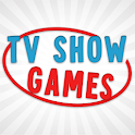 Tv Show Games icon