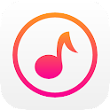 SoundMusic -Free Youtube Music icon
