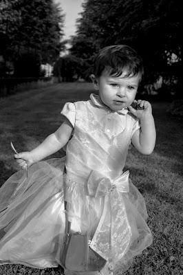 Young lady di surimi74