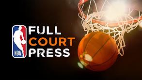 NBA Full Court Press thumbnail