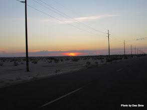 Photo: (Year 3) Day 36 - Love The Sun Rising #2