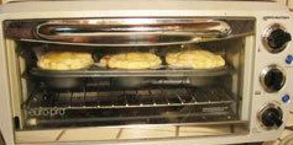Bake for 20 minutes. Allow time for mini pies to cool for 15-20 minutes,...