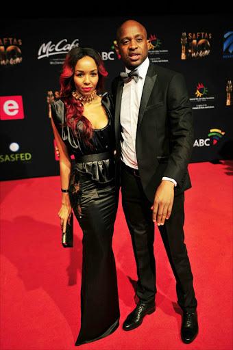 Cici admits that she never should ve dated Arthur Mafokate - ZAlebs
