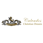 Logo of Christian Drouin Natural Pear Cider