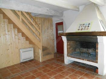 maison à Mondragon (84)