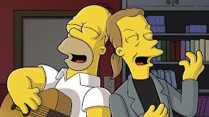 Springfield Up thumbnail