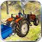 Tractor Driving Experience 1.0.1 Apk