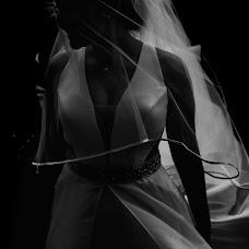 Fotografo di matrimoni Debora Isaia (isaia). Foto del 26.09.2018