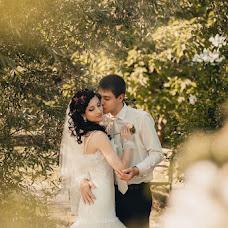 Wedding photographer Dmitriy Sazonov (sazonov). Photo of 05.09.2013