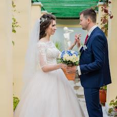 Wedding photographer Mariya Filippova (maryfilphoto). Photo of 10.07.2018