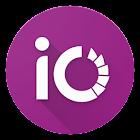iO App icon