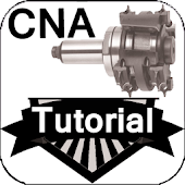 CNC Programming Tutorial