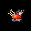 Calcin-O Maxpro Cricket Fever icon
