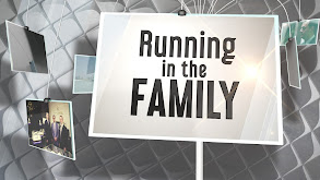 Running In The Family thumbnail