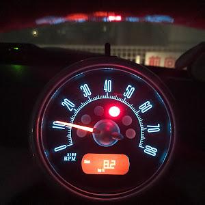 MINI RH16 くーぱーのカスタム事例画像 ポンコツに乗ってるポンコツ笑さんの2019年11月11日20:17の投稿