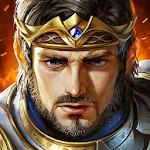 Revenge of Sultans 1.8.5