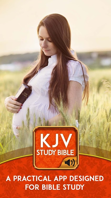 KJV study Bible – (Android Apps) — AppAgg