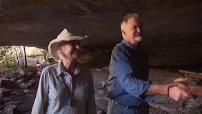 Australia's First 4 Billion Years: Strange Creatures thumbnail