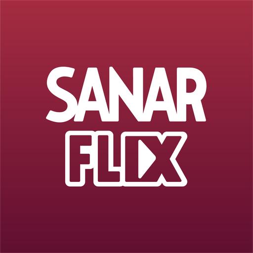 SanarFlix - Estudar medicina: Básico ao Internato