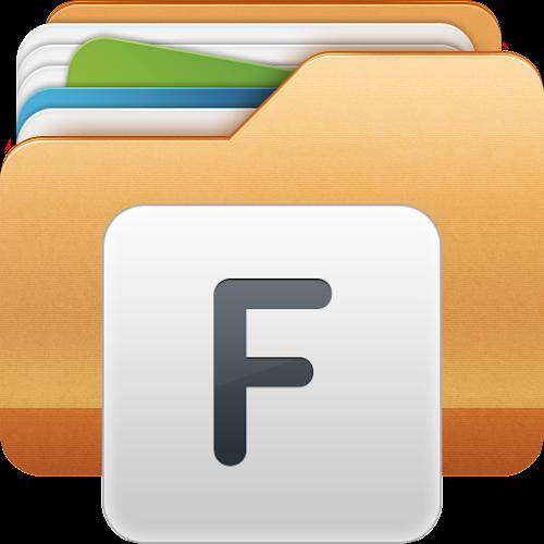 File Manager [Premium] 2.6.9 mod