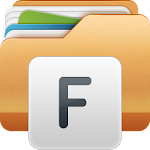 File Manager 2.3.0 (Premium) (Mod) (ML)