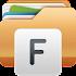File Manager 1.9.5 (Premium)