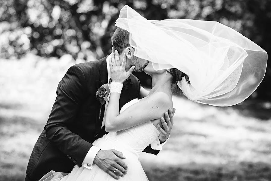 Wedding photographer Frank Ullmer (ullmer). Photo of 09.12.2014