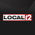 WKRC Local 12 icon