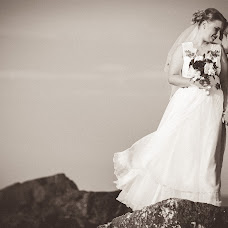 Wedding photographer Roberto Cojan (CojanRoberto). Photo of 20.11.2017