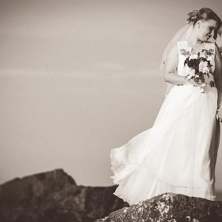 Wedding photographer Roberto Cojan (CojanRoberto). Photo of 20.11.2017