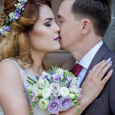 Wedding photographer Lucian Morariu (lucianmorariu). Photo of 23.05.2016