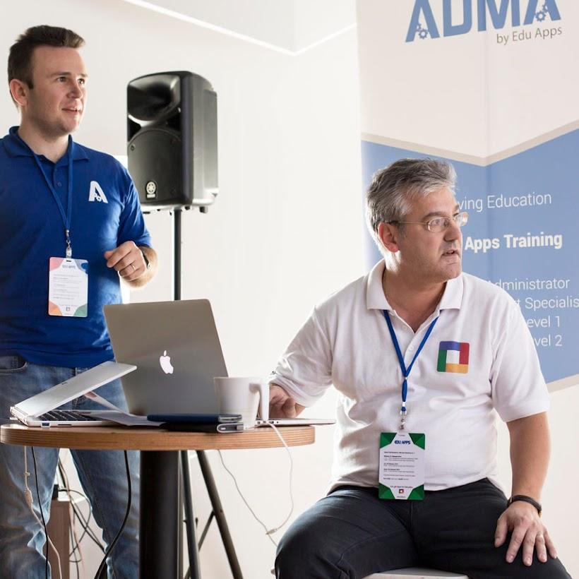 seminar-google-apps-administrator-088