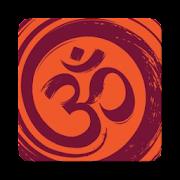 Sanskrit Guide