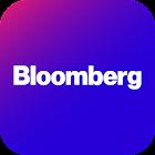 Bloomberg icon