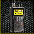 Amazing Police Scanner apk