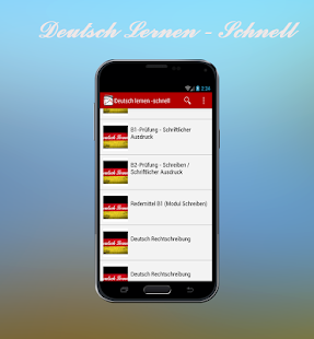 android apk download deutsch