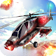 Gunship Counter Shooter 3D v2.1.1
